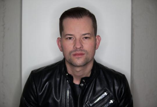 Vincent Kliesch