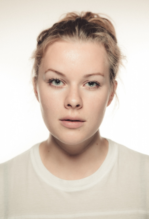 Lisa Brosig