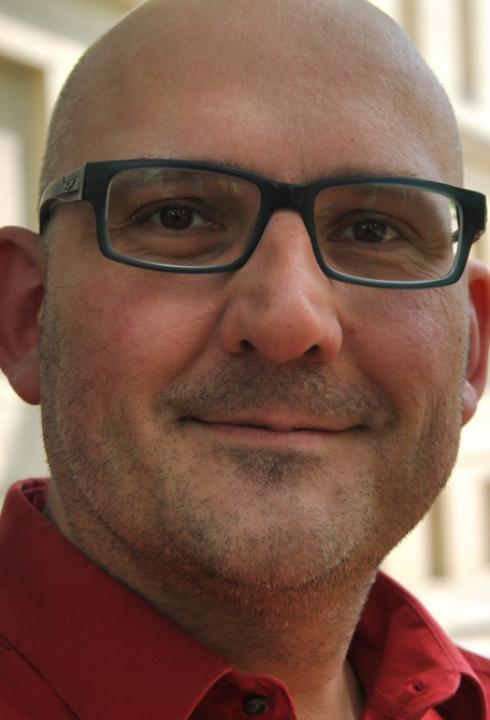 Stefan Kleinert