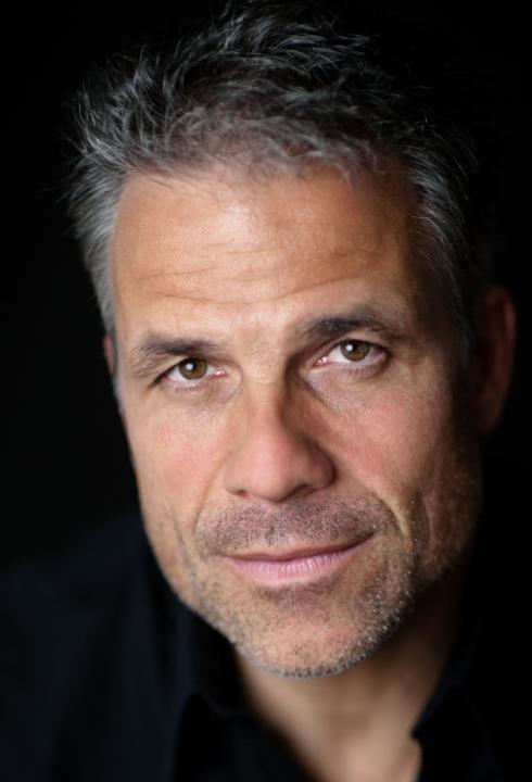 Karsten Speck