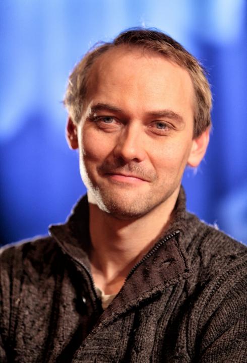 Lorenz Christian Köhler