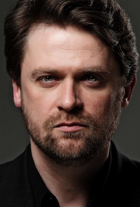 Mathias Harrebye Brandt