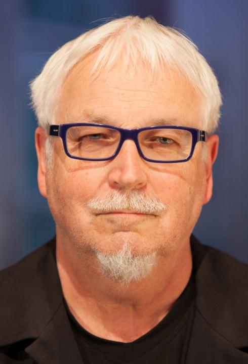 Karel Spanhak