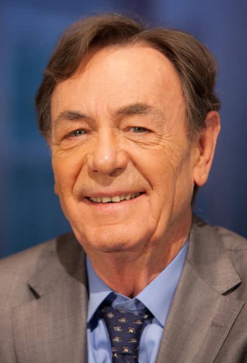 Holger Petzold