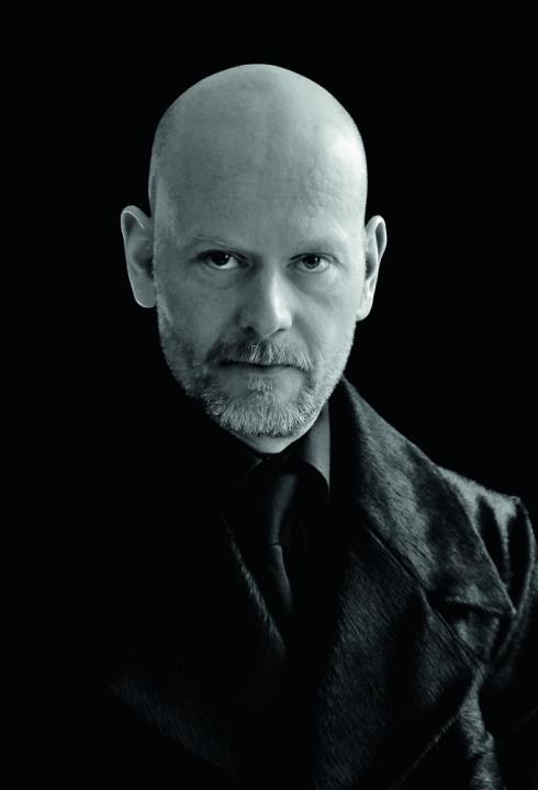 Stephan  Dietrich