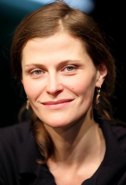 Daria Kornysheva