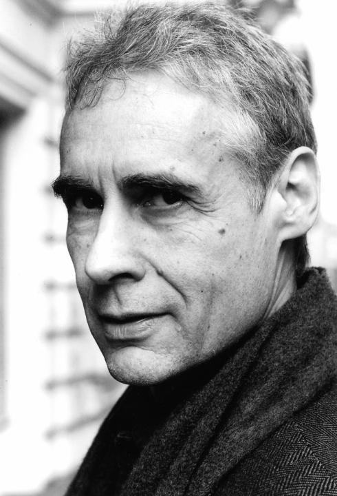 Martin Gelzer