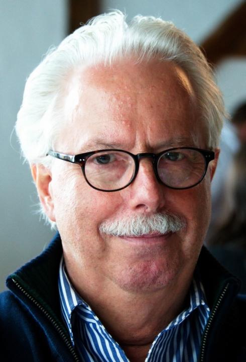 Klaus Krahn