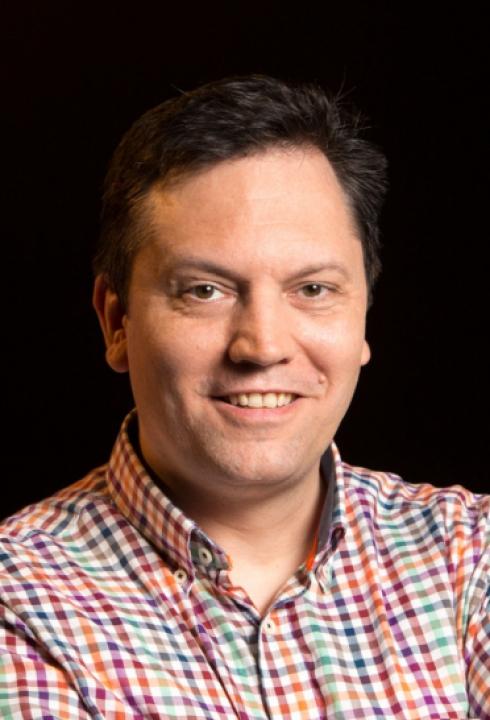 Jan Oliver Kegel