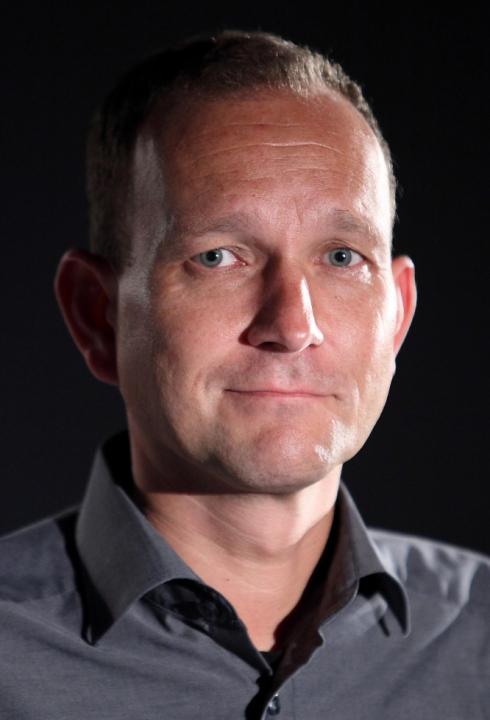 Philip  Tiedemann