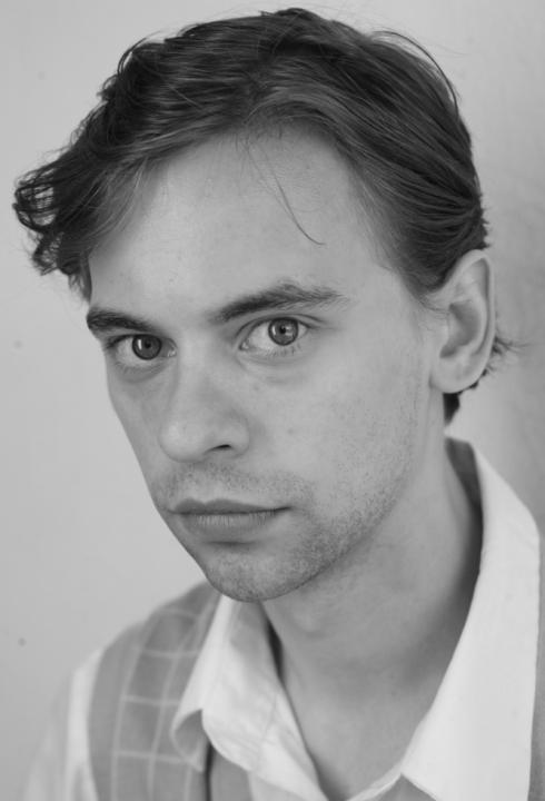 Jonathan Kutzner