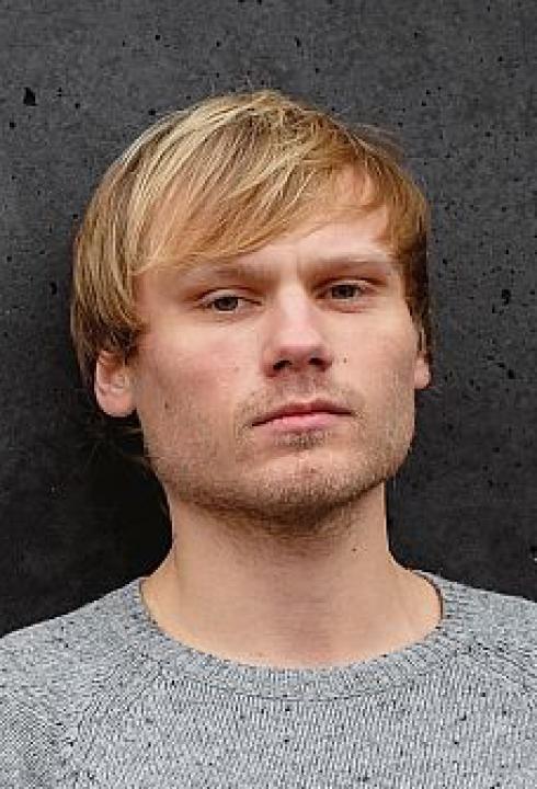 Anton Spieker