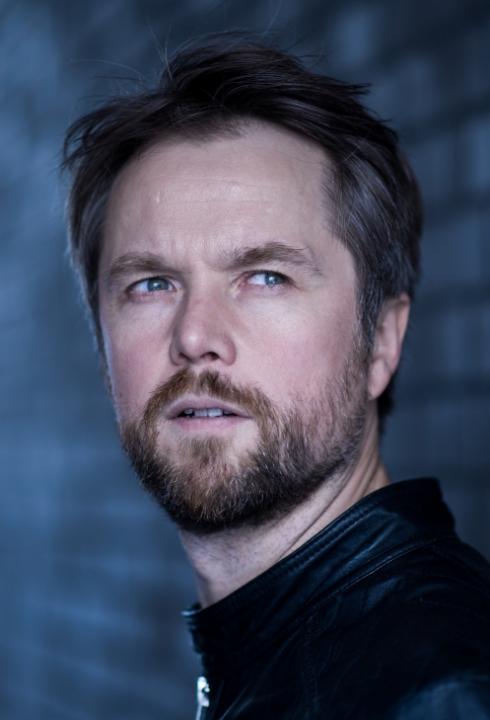 Torben Krämer