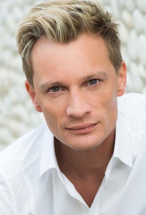 Sven Prüwer
