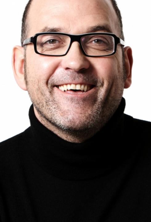 Herbert Schöberl