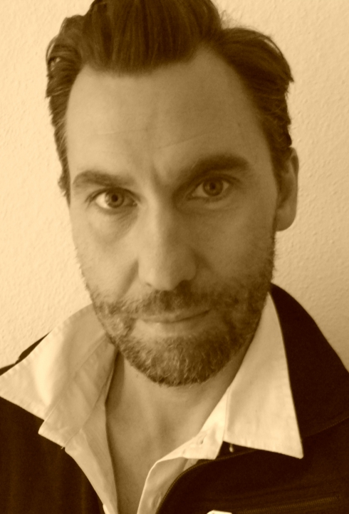 Stephan von Wedel