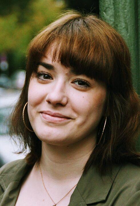 Viktoria Feldhaus