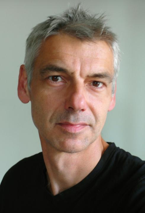 Jan A. Schroeder
