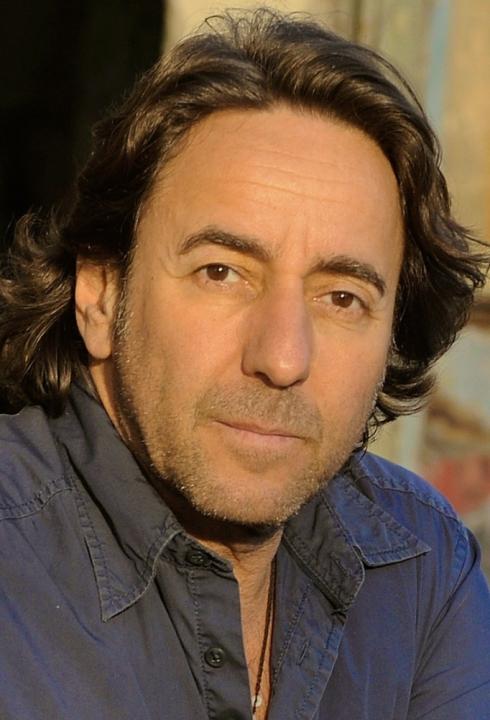 Dieter Landuris