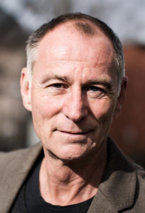 Thomas Schendel