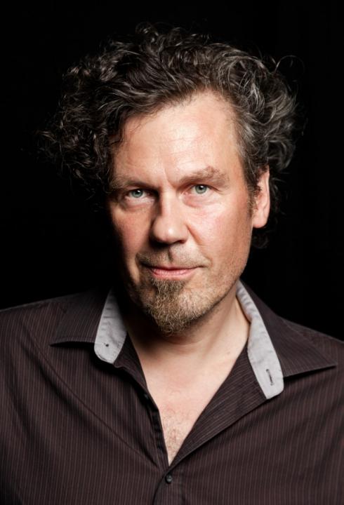 Holger Pasch