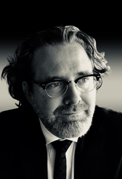 Anatol Preissler