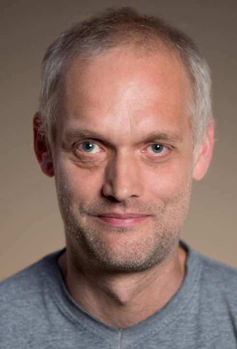 Henrik Kairies