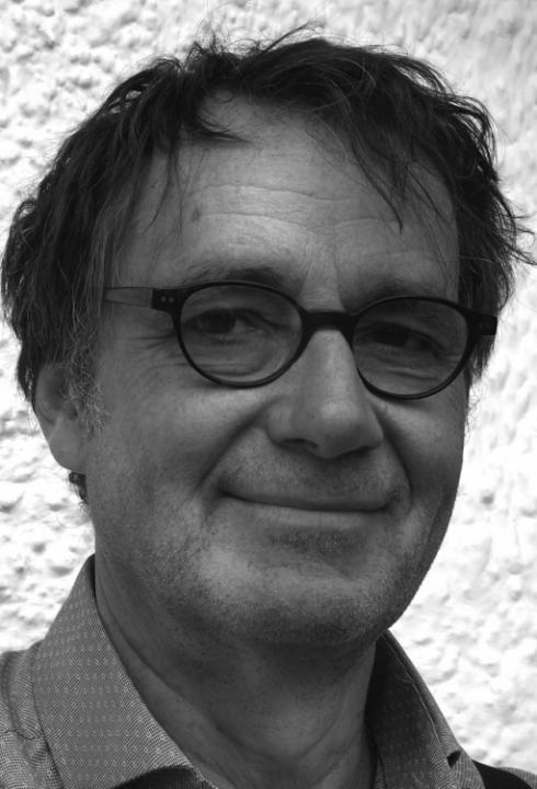 Paul Lerchbaumer
