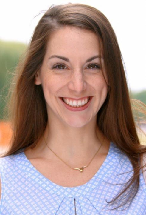 Kim Zarah Langner
