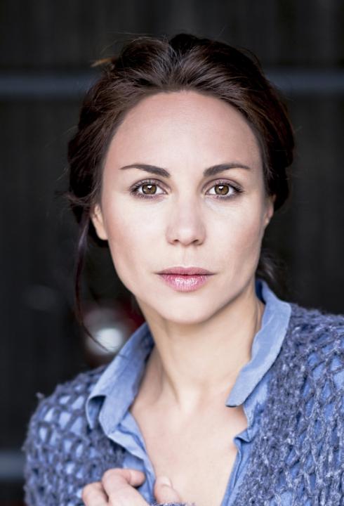 Sophie Berner